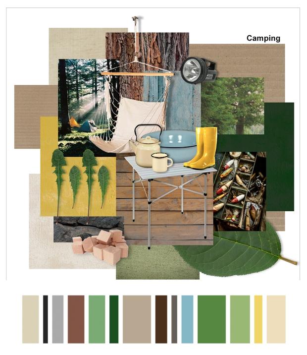 Tjapkina_Svetlana_Cafe-collage_03_V03